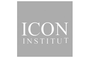 Icon Institut Public Sector GmbH din Germania