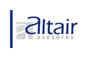 Altair Asesores S.L. din Spania