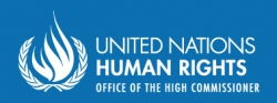 UN torture prevention experts welcome positive talks on resuming Ukraine visit