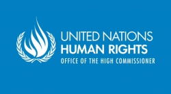 UN torture prevention body concludes Ukraine visit