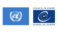 United Nations and Council of Europe torture prevention bodies to strengthen cooperation