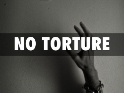 Fundamental legal safeguards must protect all detainees from torture, UN rights experts tell Kyrgyzstan